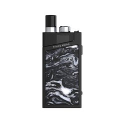 Smok Trinity Alpha Kit 1000 mAh (Bright Black)