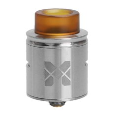 Vandy Vape MESH RDA 24mm 4.5 ml stainless